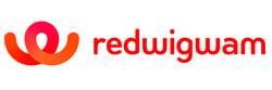 RWW_Logo_Landscape_RGB